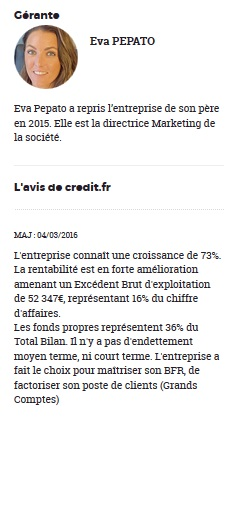 credit.fr investment crowdfunding investment 24 project