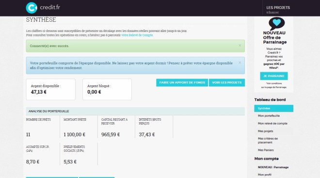 credit-fr-test-avis-crowdfunding-investissement-pme-inscription-005