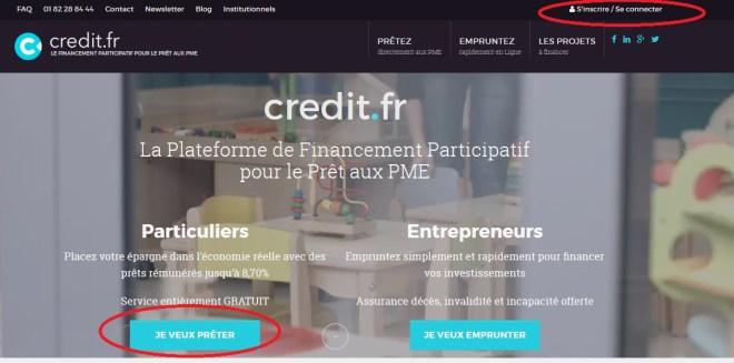 credit-fr-test-avis-crowdfunding-investissement-pme-inscription-01