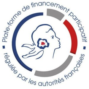 label crowdfunding plate-forme financement participatif