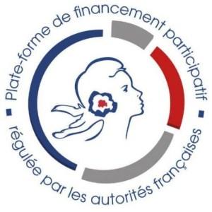 label crowdfunding platform participatory financing