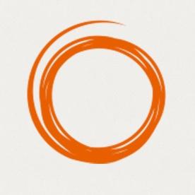 Logotipo de Babyloan