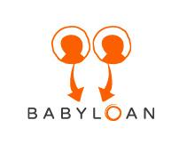 image2parrainage de babyloan