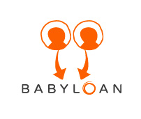babyloan image2parrainage