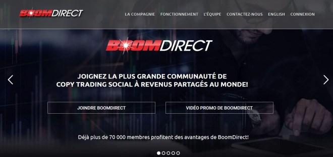 boom-direct-arnaque-ponzi-avis-test-chypre-trading-boom-forex