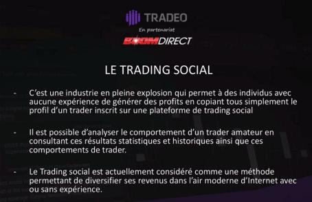 boom-direct-arnaque-ponzi-escroquerie-scam-03