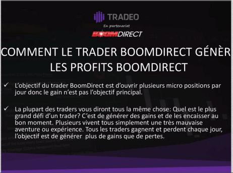 boom-direct-arnaque-Ponzi-escroquerie-scam-06