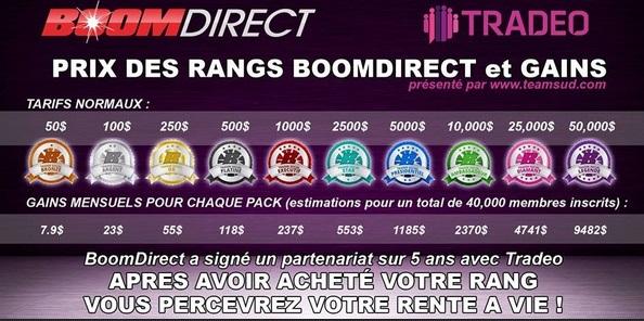 boom-direct-arnaque-ponzi-escroquerie-scam-33