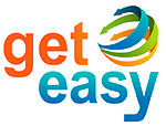 get easy