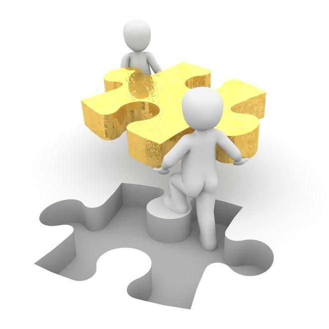 Le crowdfunding est la nouvelle pièce du crédit
