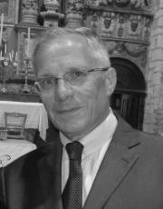 Alain PARRA d'ANDERT