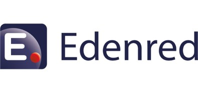 Edenred-investisseur-crowdfunding
