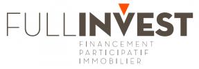 Fullinvest