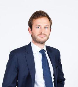 Jérémy Kowal Responsable Fusions-Acquisitions du Groupe PAPREC, Leader Français du Recyclage