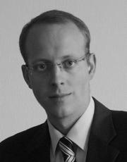 VARIN Pierre-Antoine