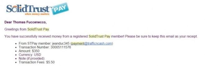 Preuve-paiement-TrafficNcash-730x235