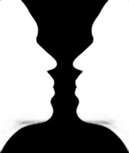 Florero-Face1