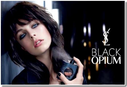 Opiun negro