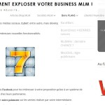 bonofa scam scam scam ponzi crooks 05 reussirsonmarketingdereseau Christophe GARNIER 5