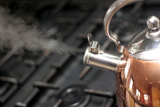 kettlebell boil
