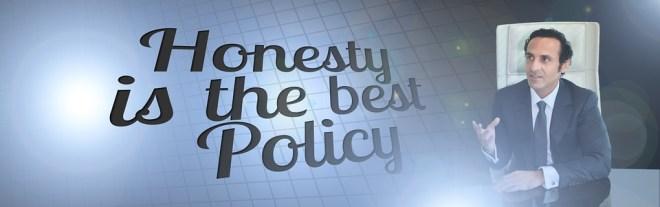 empresarios-honestidad
