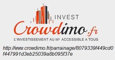 crowdimo-bono-patrocinio-código-promo