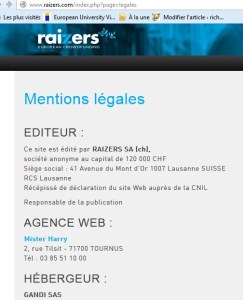 raizers-investissement-crowdfunding-crowdlending-immobilier-adresse 02