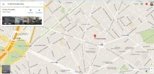 raizers-investissement-crowdfunding-crowdlending-immobilier-adresse