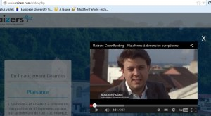 raizers-investissement-crowdfunding-crowdlending-immobilier-suisse-directeur