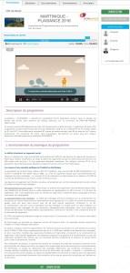 raizers-investissement-crowdfunding-crowdlending-projet 02