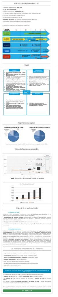 raizers-investissement-crowdfunding-crowdlending-projet-investissement capital 04