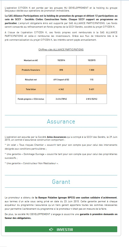 raizers-investissement-crowdfunding-crowdlending-projet-pret immobilier 03