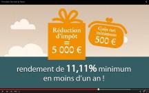 raizers-investissement-crowdfunding-crowdlending-projet-simulateur girardin 03