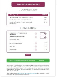 raizers-investissement-crowdfunding-crowdlending-projet-simulateur girardin