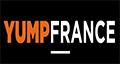 v18_yump-france