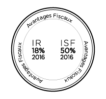 1001 pacts solidarity crowdfunding investment 04 tax