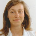 1001 pacts investment solidarity crowdfunding CLAIRE DE MAZANCOURT