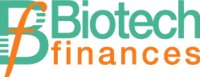 hoolders crowdfunding crowdlending investment ACOBIOM Logo Biotech Finances