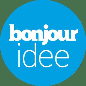 hoolders crowdfunding crowdlending investment bonjour_idee