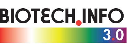 hoolders crowdfunding crowdlending investment logo-biotechinfo