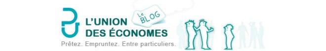 hoolders crowdfunding crowdlending investment logo-loan-described