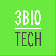 logo_3biotech