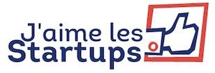 hoolders crowdfunding crowdlending investment logo_jmstr