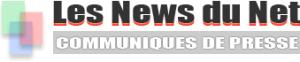 hoolders crowdfunding crowdlending investissement news_du_net