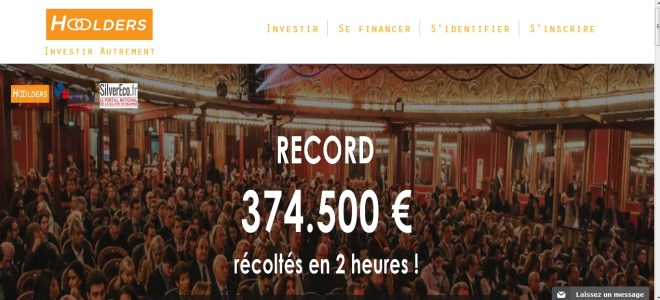 hoolders investissement crowdfunding innovation 00