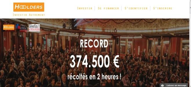 hoolders investment crowdfunding innovation 00