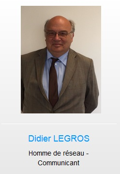 hoolders investment crowdfunding co-investment 13 Didier LEGROS man of network innovation