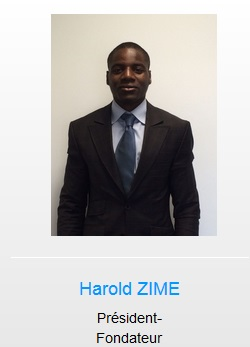 hoolders investment crowdfunding innovation co-investment 13 harold zime president founder