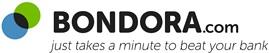 logo-bondora-2016