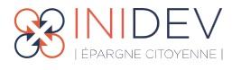 logo-inidev